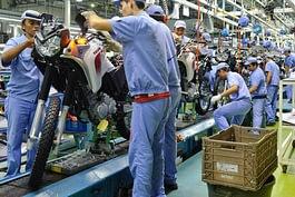 Imagem ilustrativa da notícia: Volkswagen anuncia nova parada por falta de semicondutores