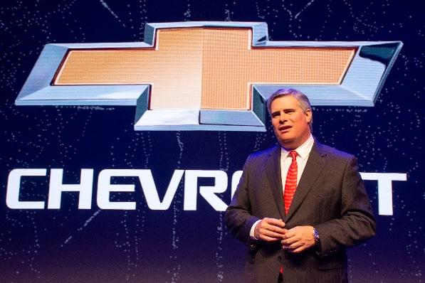 Imagem ilustrativa da notícia: Onze lançamentos para manter a liderança