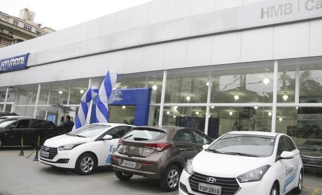Imagem ilustrativa da notícia: Outubro registra maior volume de vendas do ano