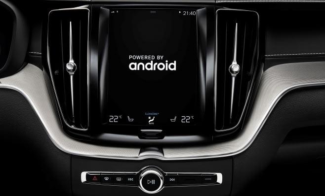 Imagem ilustrativa da notícia: CIO passa a participar mais do negócio automóvel