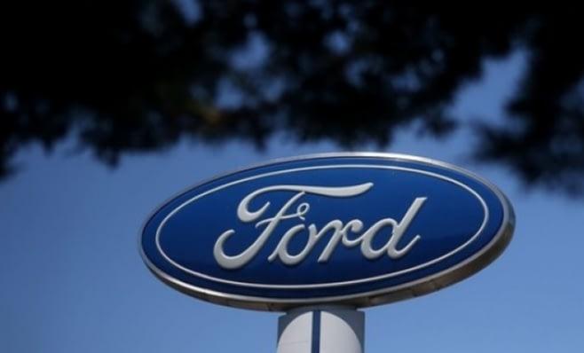 Imagem ilustrativa da notícia: Ford: utilitários serão 90% da oferta na América do Norte