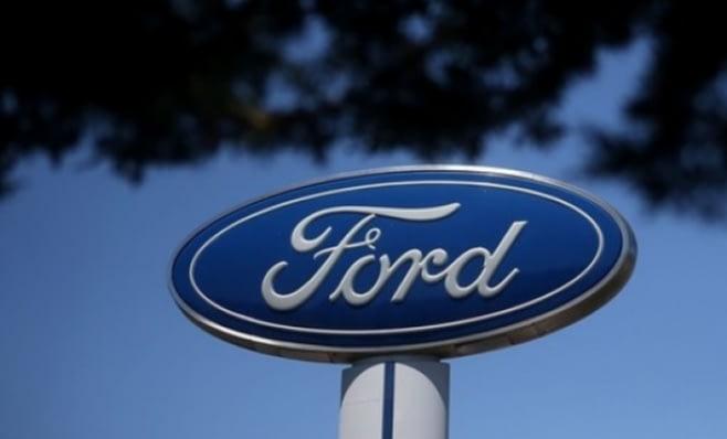 Imagem ilustrativa da notícia: Funcionários Ford aprovam acordo de estabilidade