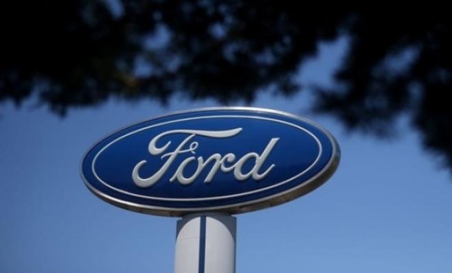Imagem ilustrativa da notícia: Ford mira reposição com marca Omnicraft