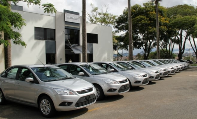 Imagem ilustrativa da notícia: Maestro Frotas capta R$ 80 milhões para expansão