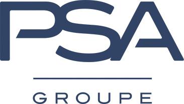 Imagem ilustrativa da notícia: Grupo PSA conclui compra de Opel e Vauxhall