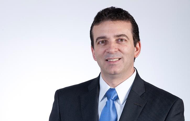 Imagem ilustrativa da notícia: Airton Cousseau é o novo vice-chairman da Nissan América Latina