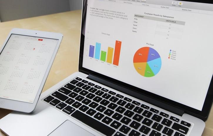 Imagem ilustrativa da notícia: Anfavea digitaliza processos com sistema da SAP