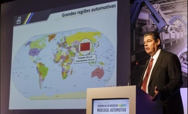 Imagem ilustrativa da notícia: Convergência tecnológica é fundamental para expandir