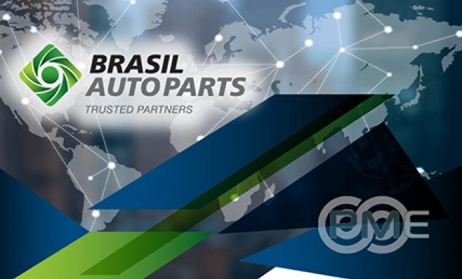 Imagem ilustrativa da notícia: Sindipeças discute planos para suas exportações