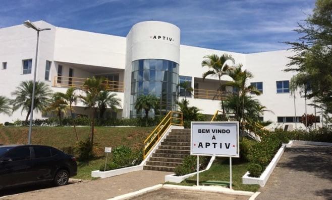 Imagem ilustrativa da notícia: Aptiv investe para expandir produção