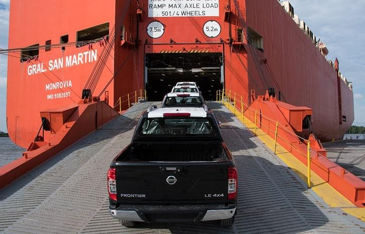 Imagem ilustrativa da notícia: Argentina eleva incentivos à exportação