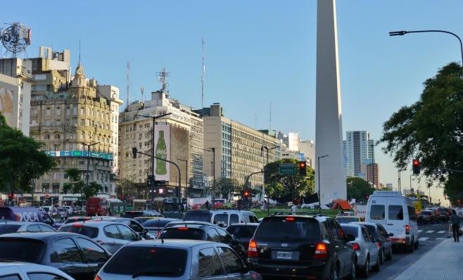 Imagem ilustrativa da notícia: Mercado argentino expande 28%