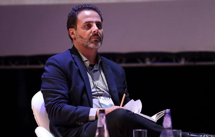 Imagem ilustrativa da notícia: AutoData Editora tem nova liderança corporativa