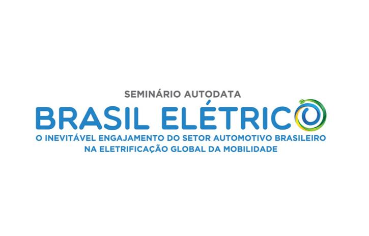 Imagem ilustrativa da notícia: AutoData propõe discussão: o futuro do carro elétrico no Brasil.