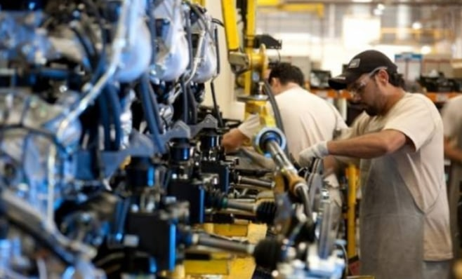 Imagem ilustrativa da notícia: Argentina reduz imposto de 130 autopeças