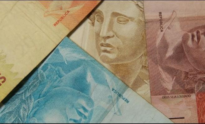 Imagem ilustrativa da notícia: Financiamentos de 0 KM crescem 15%