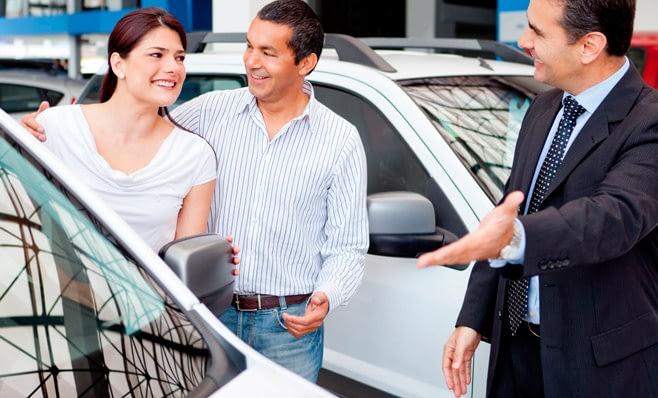 Imagem ilustrativa da notícia: Nova projeção de vendas para o ano