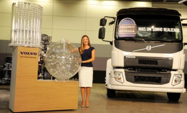 Imagem ilustrativa da notícia: Consórcios de veículos crescem 4,1% até novembro