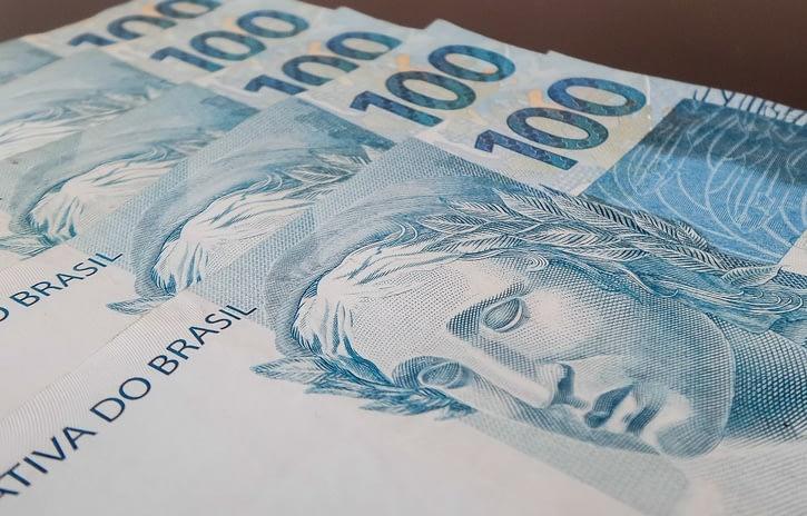 Imagem ilustrativa da notícia: Banco Central projeta PIB zero em 2020