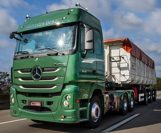 Imagem ilustrativa da notícia: Banco Mercedes-Benz vende usados via CDC Flexibility