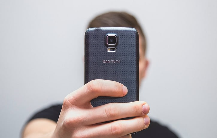 Imagem ilustrativa da notícia: Banco Pan usa selfie para liberar crédito de veículos