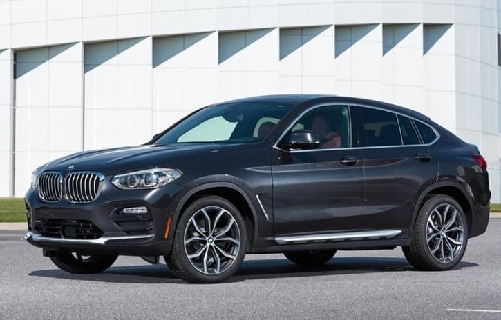 Imagem ilustrativa da notícia: BMW cria sistema de vendas diretas para agricultores