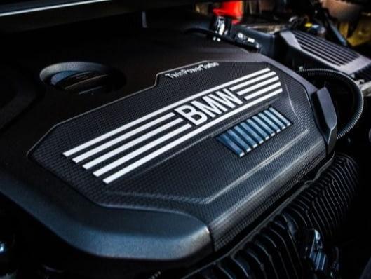 Imagem ilustrativa da notícia: BMW X2 tem motor flex em todas as versões