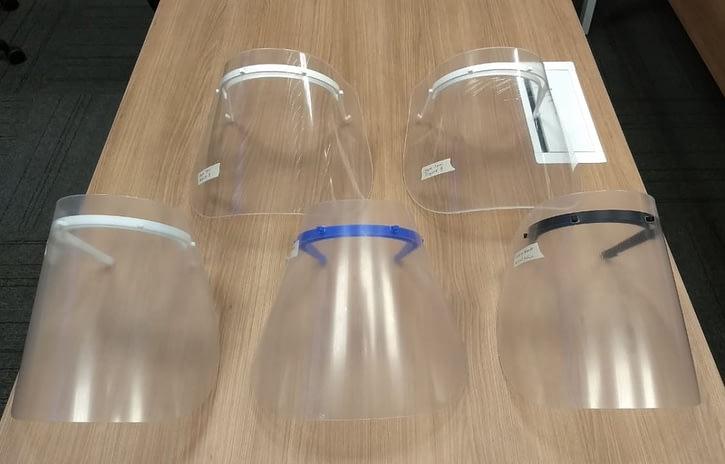 Imagem ilustrativa da notícia: Bosch anuncia auxílio ao combate do coronavírus