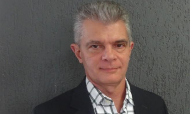 Imagem ilustrativa da notícia: Bridgestone apresenta novos executivos para o Brasil