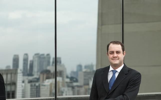 Imagem ilustrativa da notícia: Ônix mantém liderança. Em vendas e nos financiamentos.