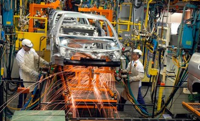 Imagem ilustrativa da notícia: Produção na Argentina avança 18,6%