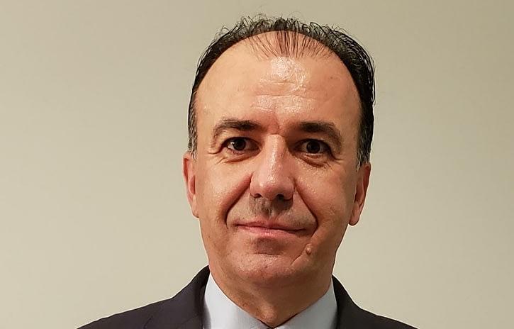 Imagem ilustrativa da notícia: Carlos Ribeiro assume presidência da Volvo Financial Services