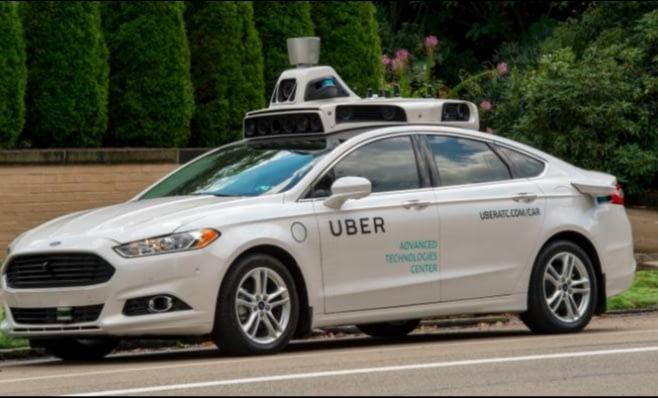 Imagem ilustrativa da notícia: Consumidor já confia mais nos autônomos