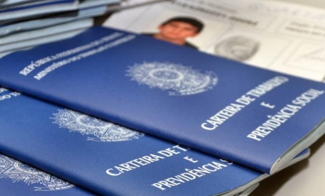 Imagem ilustrativa da notícia: Brasil tem 13,1 milhões de desempregados. É a conta do IBGE.