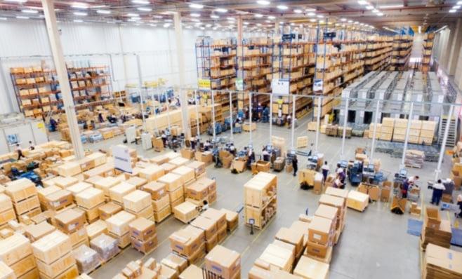 Imagem ilustrativa da notícia: MWM lança site para divulgar linha Master Parts