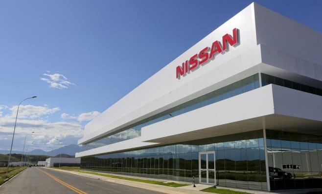 Imagem ilustrativa da notícia: Nissan anuncia a abertura de subsidiária no Peru