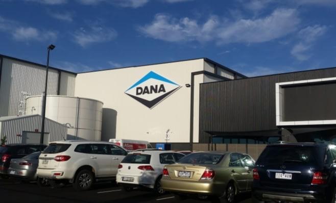 Imagem ilustrativa da notícia: Fundo de investimento desfaz fusão Dana-GKN