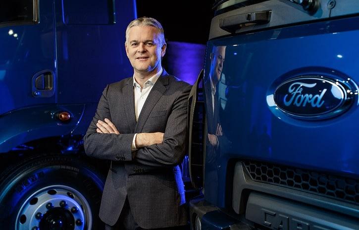 Imagem ilustrativa da notícia: Destino da Ford Taboão será conhecido em poucas semanas