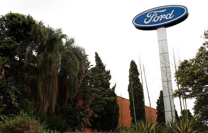 Imagem ilustrativa da notícia: Dezembro é prazo final para Ford Taboão