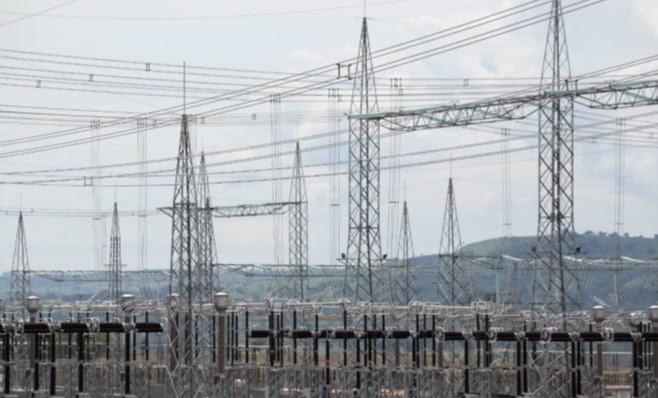 Imagem ilustrativa da notícia: Montadoras consomem mais energia elétrica