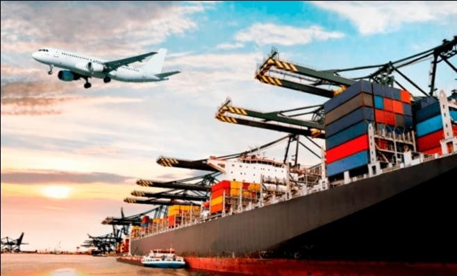 Imagem ilustrativa da notícia: Exportações de autopeças cresceram 12,9%
