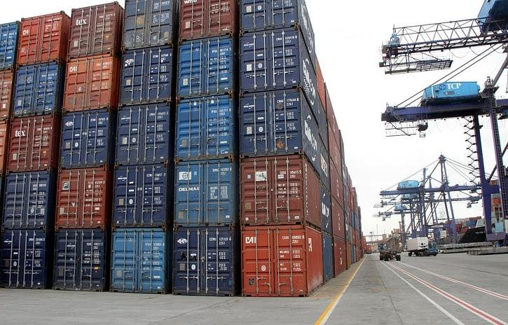Imagem ilustrativa da notícia: Exportações de autopeças caem no bimestre