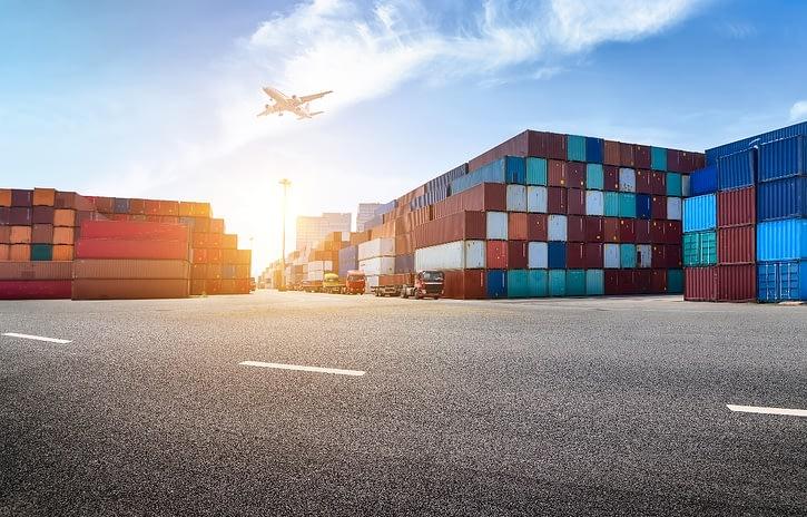 Imagem ilustrativa da notícia: Exportações de autopeças recuam vinte anos