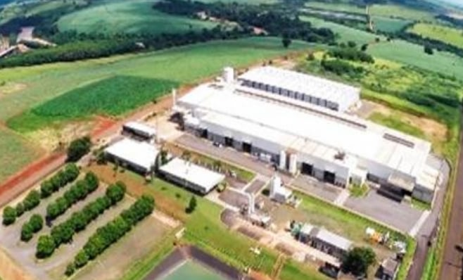 Imagem ilustrativa da notícia: Dinamarquesa compra Dupont Cipatex