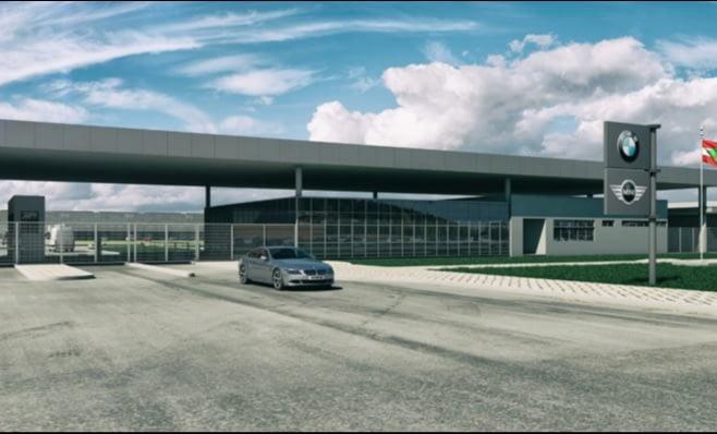 Imagem ilustrativa da notícia: BMW tem novo diretor de pós-vendas