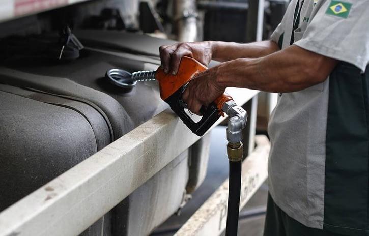 Imagem ilustrativa da notícia: Fabricantes de veículos dizem sim ao HVO