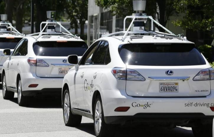 Imagem ilustrativa da notícia: Fabricantes se unem por estudo sobre veículos autônomos