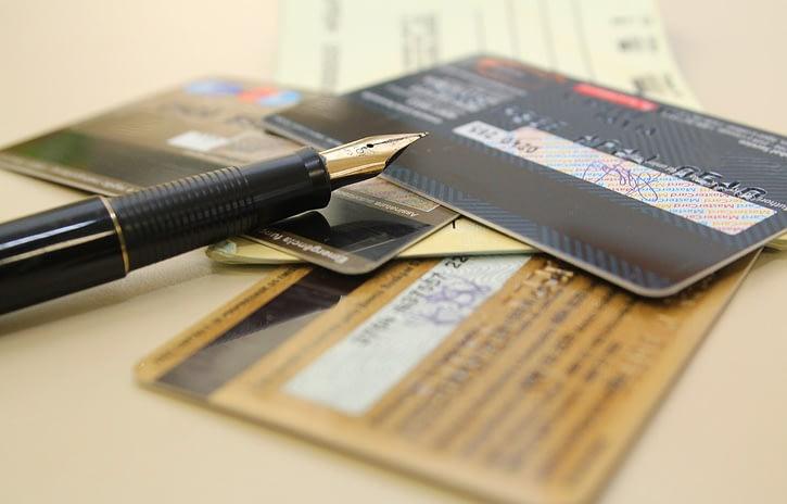 Imagem ilustrativa da notícia: Financiamentos de veículos novos avançam 6% em janeiro