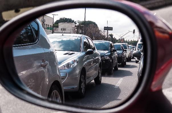 Imagem ilustrativa da notícia: Financiamentos de veículos cresceu 7,5% em 2018