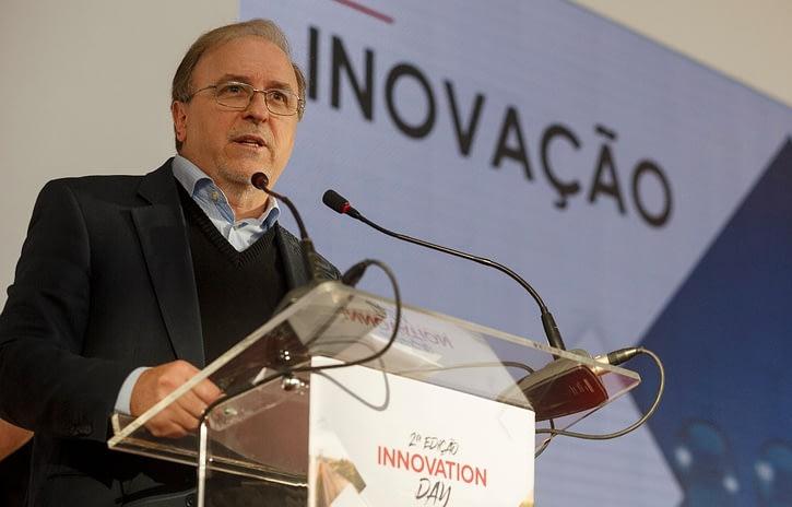 Imagem ilustrativa da notícia: Fistarol: desafio é retornar ao lucro.